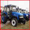75HP, Wheeled Tractor, Jinma Farm Tractor (JM-754)