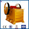 Moder Nice Design Rock Jaw Crusher From Hongke