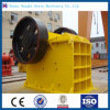 2016 New Type Stone/Rock/Coal Jaw Crusher Machine for Sale