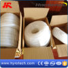 Transparent Medical Grade Silicone Hose	From Rubber Hose Factory