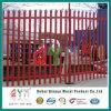 Qym-Palisade Fence / Wrought Iron Fence / Iron Fence