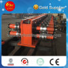China Supplier Light Steel Framing Roll Forming Machine