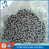 Good Quality Stainless Steel Ball and Forged Balls