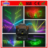DMX Moving Head Animation Ilda Laser Show Lighting
