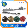 1.5mm Diameter Muntifunctional Catfish Floating Fish Feed Pellet Machine