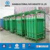 High Pressure Hydrogen Gas Cylinder Price