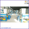 3 Cores Electrical Wire Making Machine