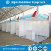 3X3m Standard Scheme Booth for Exhibition