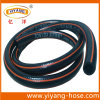 Flexible Cold Resistant Type Black PVC Gardening Water Hose
