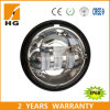 CREE 12V Lithium Battery Reflector 4.5 Inch LED Headlight