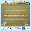 Used Horse Fence Panel Horse Corral Panel for Cheap Sale