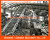 Vegetable Belt Dryer /Drying Machine for Fruits and Vegetables 6000
