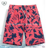 2017 Holiday Board Shorts Men′s Body Suit Fashion Beach Board Cool Shorts