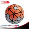 Popular Design Machine Sew Soccer Ball