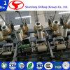 Superior Quality Shifeng Nylon-6 Industral Yarn Used for Nylon Ropes/PA 6 Nylon Thread/PA 6/Nylon Yarn/Nylon Webbing/Nylon Textured/Nylon Sewing Thread