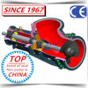 Axial Flow Pump, Propeller Pump and Elbow Pump