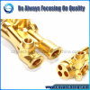 Copper Forging, Brass Forging, Bronze Forging Valve
