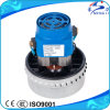 China Factory Hight Qaulity AC Wet & Dry Vacuum Cleaner Motor