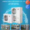 3kw 5kw 7kw 9kw Heat Water Heat Pump