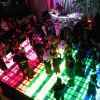 pH 4.62mm Skid Resistance LED Dance Floor