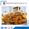 220HP Bulldozer Price SD7 with High Performance