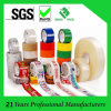 Transparent Hot Melt Carton Sealing Packing Tape