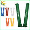 PE Inflatable Cheering Thunder Air Bang Bang Stick