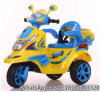 Children Baby Electric Motorcycle Bicycle for Kids