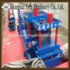 C Type Steel Product Roll Forming Machine