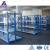 Warehouse Storage Adjustable Steel Shelving Parts