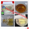 High Purity Bodybuilding Testosterone Anabolic Steroid Testosterone Enanthate 315-37-7