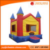 China Inflatable Jumping Bouncer Castle (T2-114)