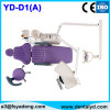 Dental Chair /Dental Equipment