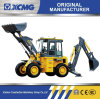 XCMG Official Original Manufacturer Wz30-25 Backhoe Loader with Price