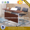 Comfort Robust Office Boss Chair Conference Chair (HX-8N2352)