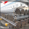 Welded Gas Mild Steel Pipe