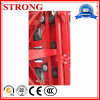Precision Gear Racks Foe Lifting Machine