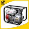 3inch Original Honda 6.5HP Engine Gasoline Water Pump with Ce