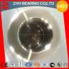 High Performance Zarn5090 Needle Bearing with Full Stock in Factory