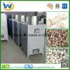 Selling Industrial Garlic Onion Peeling Peeler Processing Machine