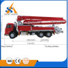 Professional Pump Concrete with Good Price