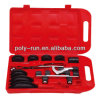 Tube Bender 90 Orientation Multi Bender Kit Prt-999
