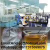 Semi Finished Steroid Blend Test Blend 500 with Test Cy Deca Test E Muscle