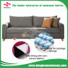 Textiles Materails Nonwoven Fabric