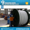 Cable Wire Production Line