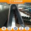Customized Aluminium Profile for Construcion