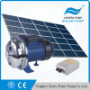 Cheers 72V Solar DC Water Pump, 1HP Surface Farm Irrigation Water Pump