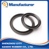 J Type Fibre Reinforced Rotary Oil Seals for Heavy Machinery
