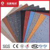 Water-Proof Laminated Vinyl Bus Flooring -2.0mm Bxsf20-7009