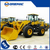 Sdlg 4 Ton Wheel Loader with Pilot Control LG946L